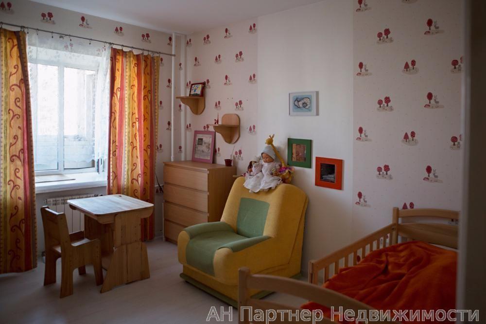 Продам квартиру Киев, Княжий Затон ул. 3