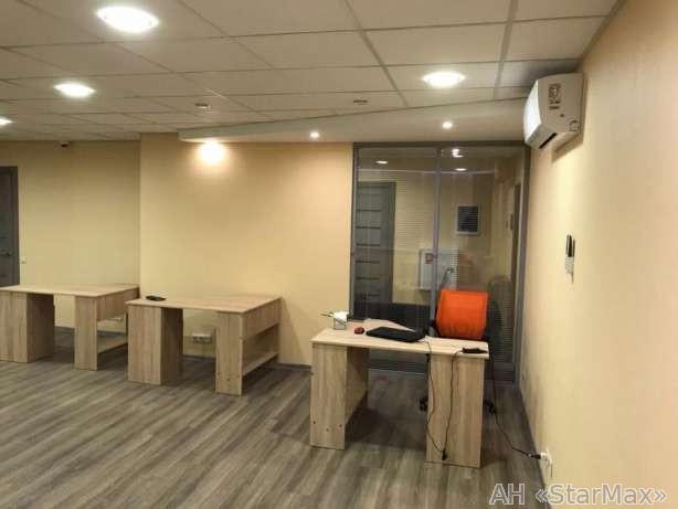 Продам офис в офисном центре Киев, Чавдар Елизаветы ул. 4