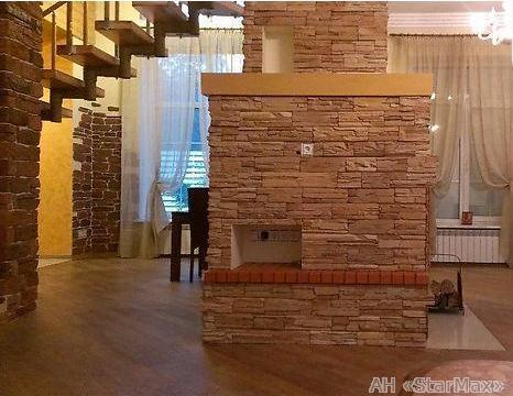 Продам дом Киев, Малинского ул. 4