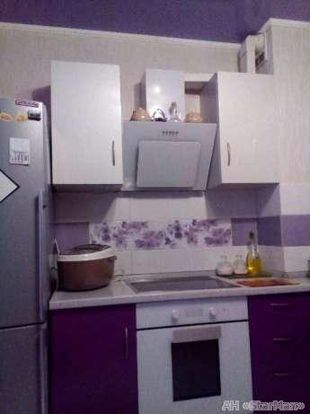 Фото 4 - Продам квартиру Киев, Ващенко Григория ул.
