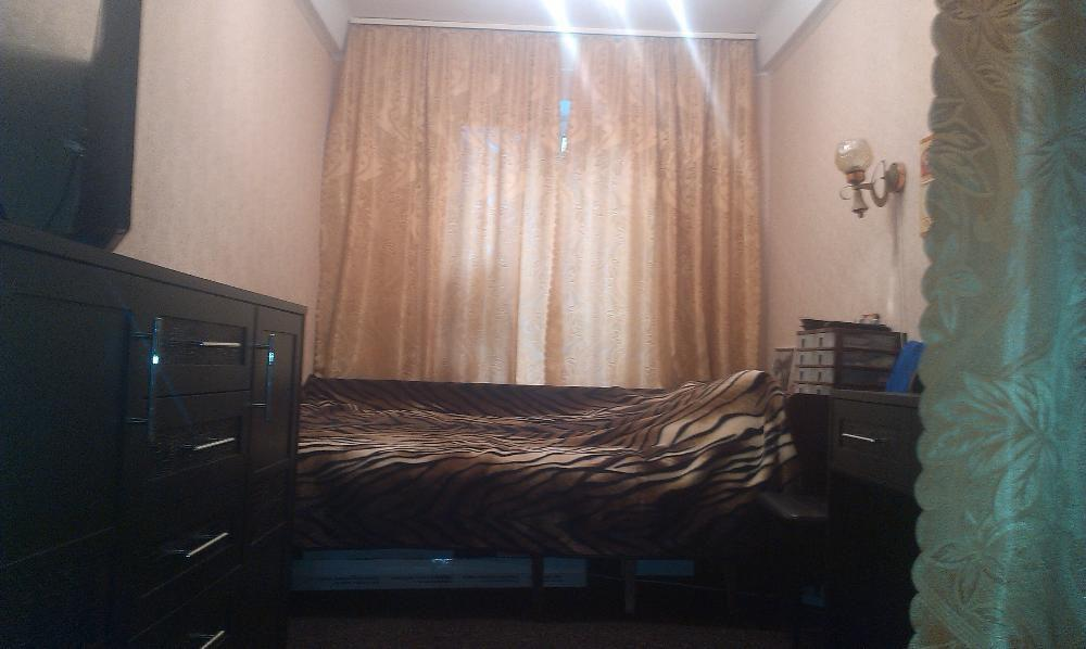 Фото - Продам квартиру Киев, Ольжича ул.