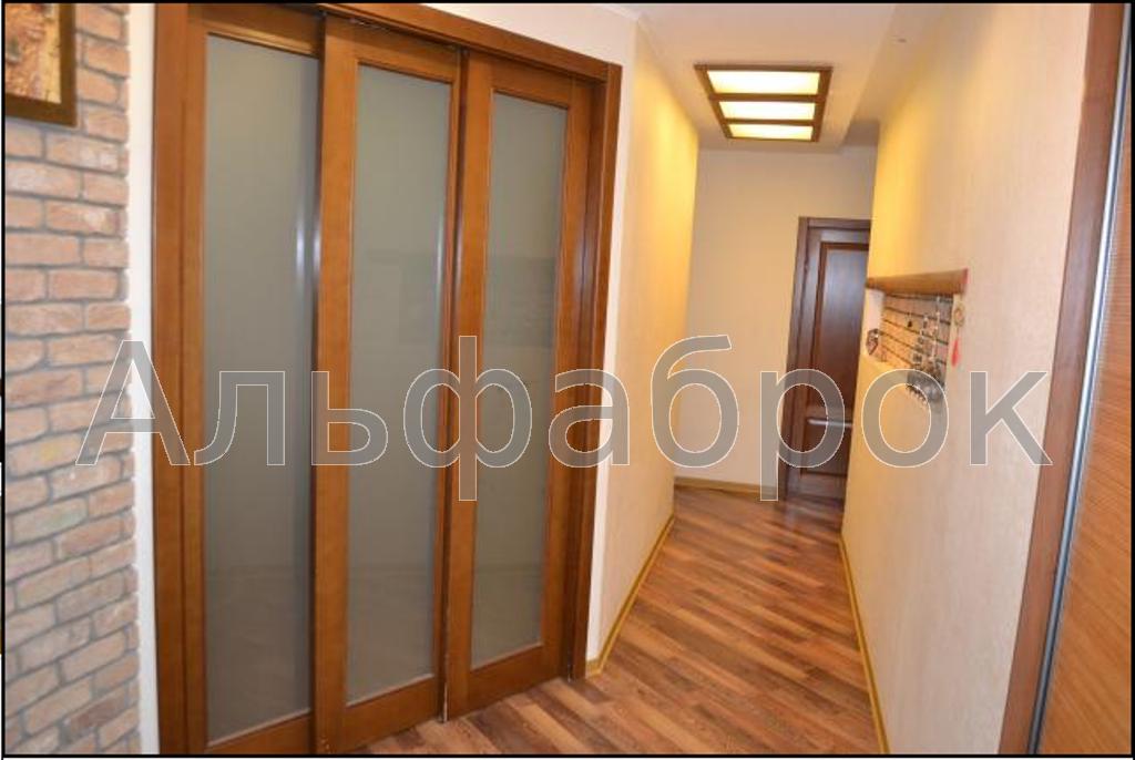 Продам квартиру Киев, Бажана Николая пр-т
