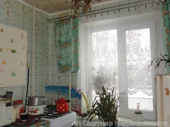 Фото 2 - Продам квартиру Киев, Тычины Павла пр-т