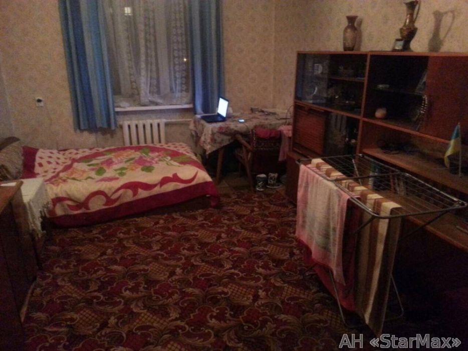 Фото - Продам квартиру Киев, Чешская ул.