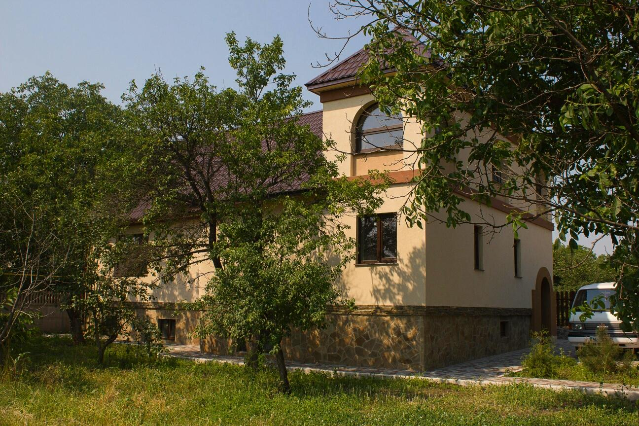 Продам дом Днепропетровск, Читинская ул.