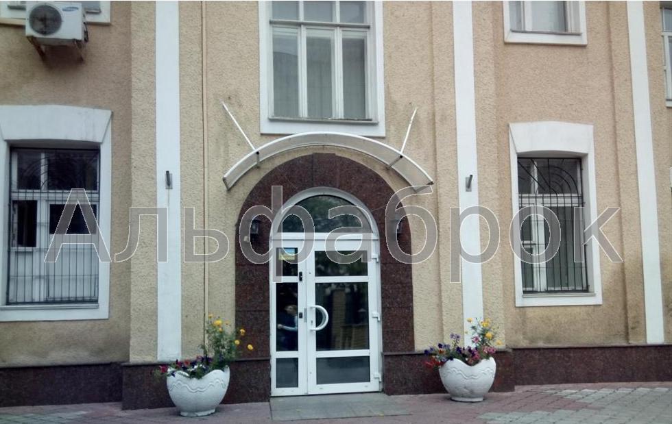 Продам магазин Киев, Гарматная ул.