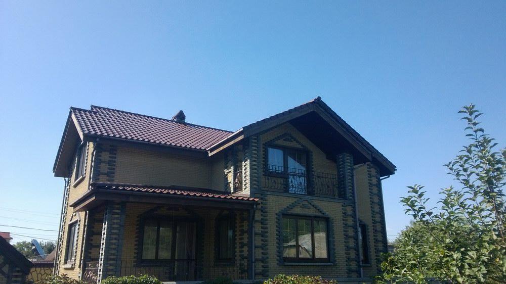 Продам дом Киев, Стеценко ул.