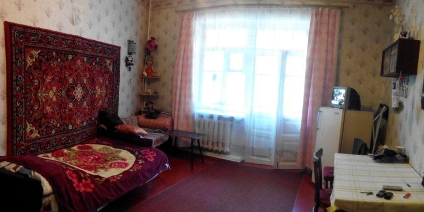 Продам гостинку Харьков, Мироносицкая ул.