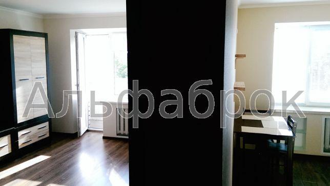 Продам квартиру Киев, Набережно-Корчеватская ул.