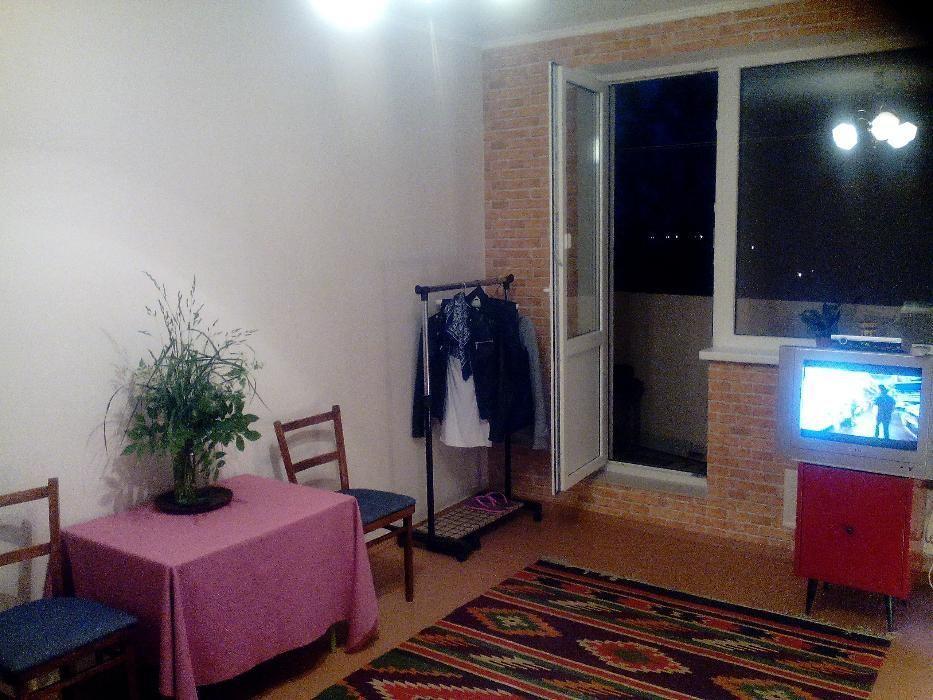 Продам квартиру Харьков, Счастливая ул.