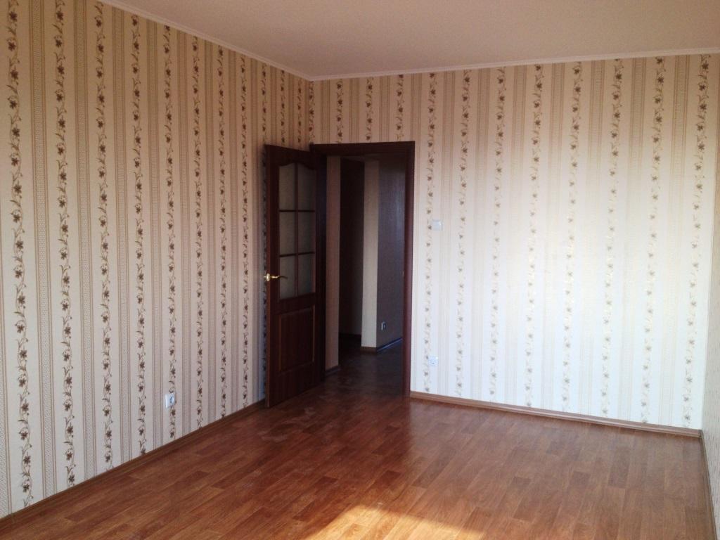 Продам квартиру Киев, Русовой Софии ул. 4
