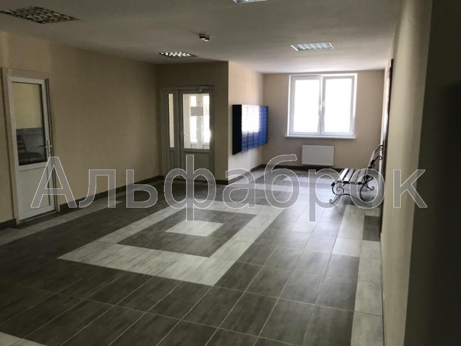 Продам квартиру Киев, Шулявская ул.