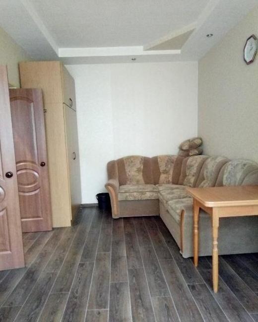 Продам квартиру Харьков, Халтурина ул.