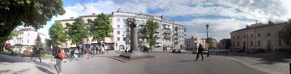 Продам квартиру Харьков, Пушкинская ул. 5