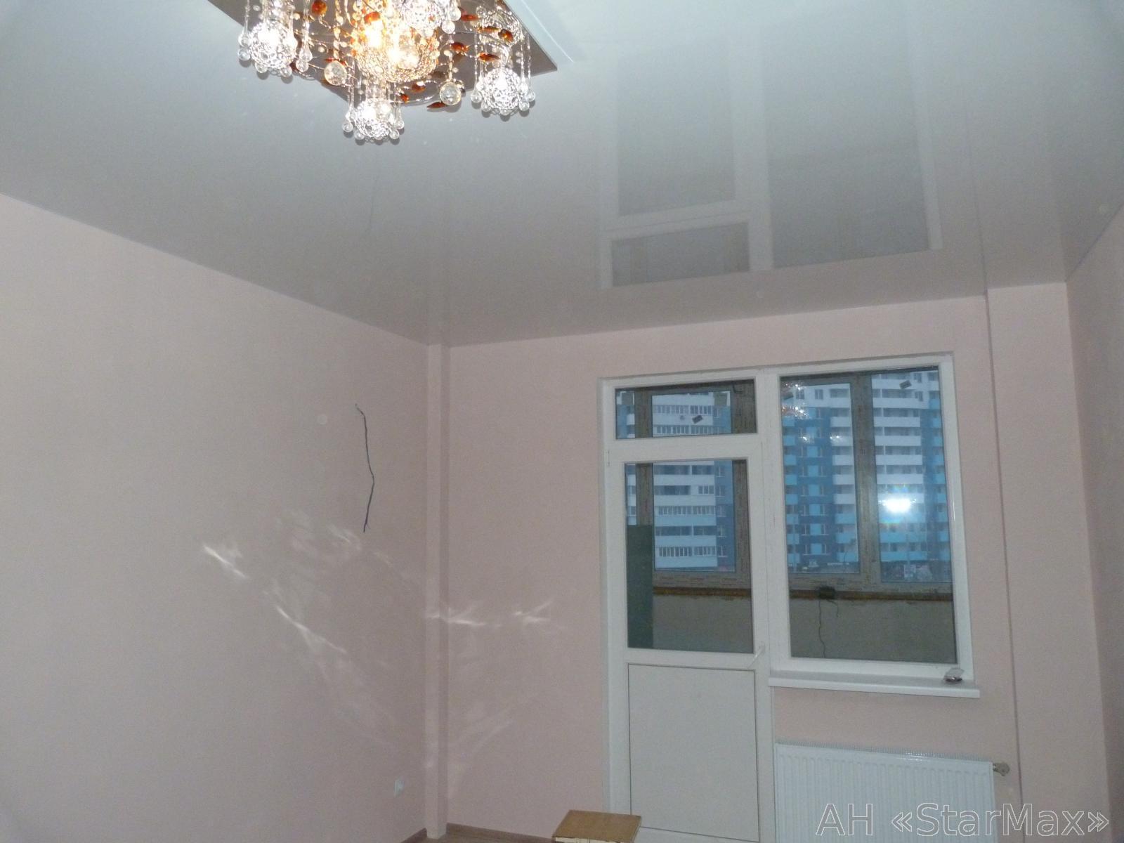 Продам квартиру Киев, Пожарского ул. 5