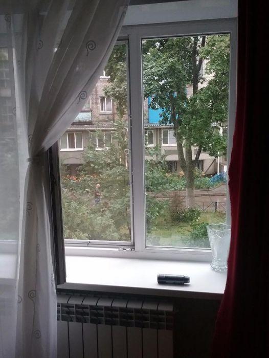 Продам квартиру Харьков, Гагарина просп. 2