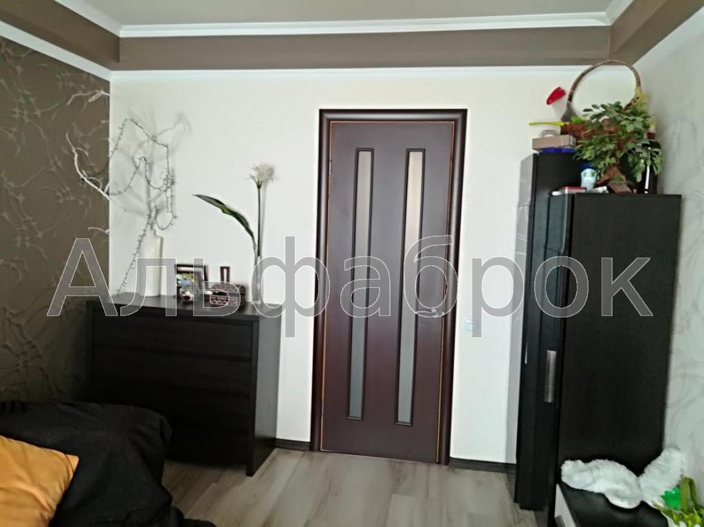 Продам квартиру Киев, Вернадского Академика бул. 2