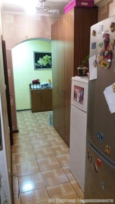 Продам квартиру Киев, Доброхотова Академика ул. 5