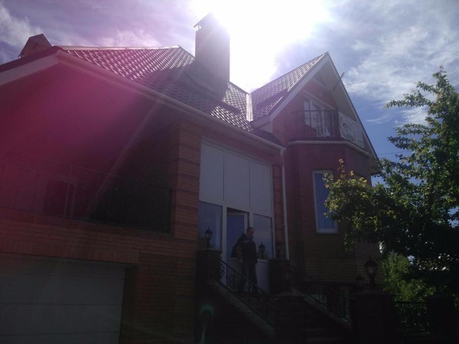 Продам дом Киев, Центральная ул.