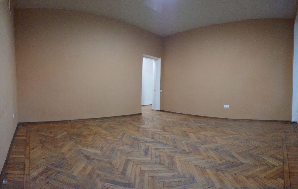 Продам квартиру Харьков, Бажанова ул.