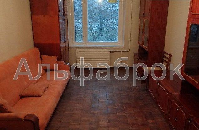 Продам квартиру Киев, Жмаченко Генерала ул.