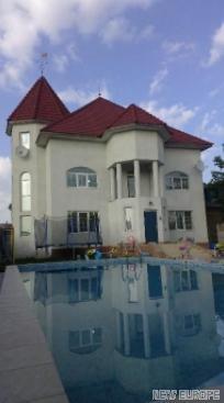 Продам дом Киев, Московская ул. 2