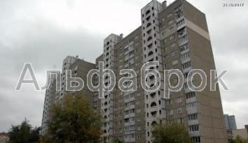 Продам квартиру Киев, Правды пр-т