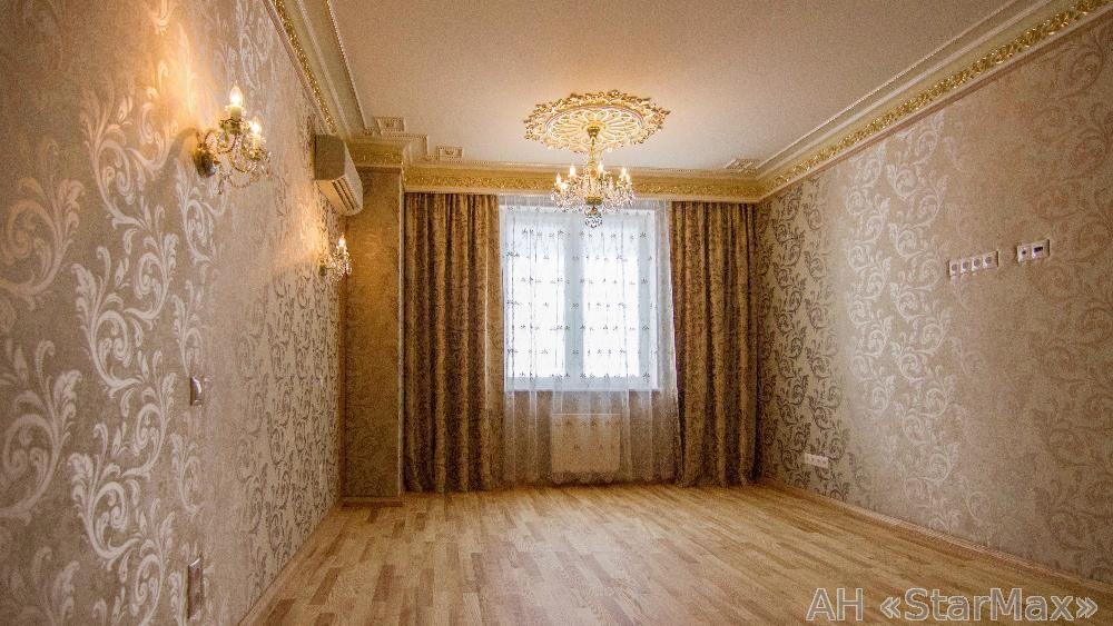 Продам апартаменты Киев, Полтавская ул. 4