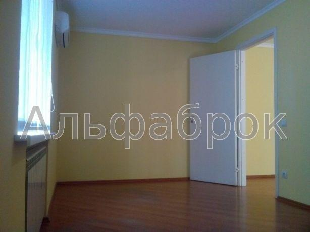 Продам квартиру Киев, Рогозовская ул.