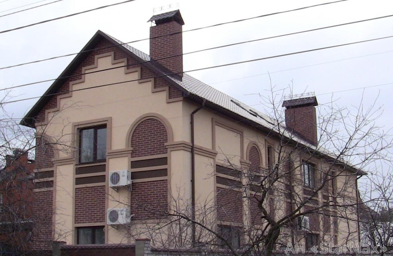 Продам квартиру Киев, Путивльская ул. 2