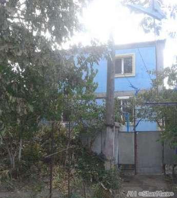 Продам дом Киев, Фестивальная ул.