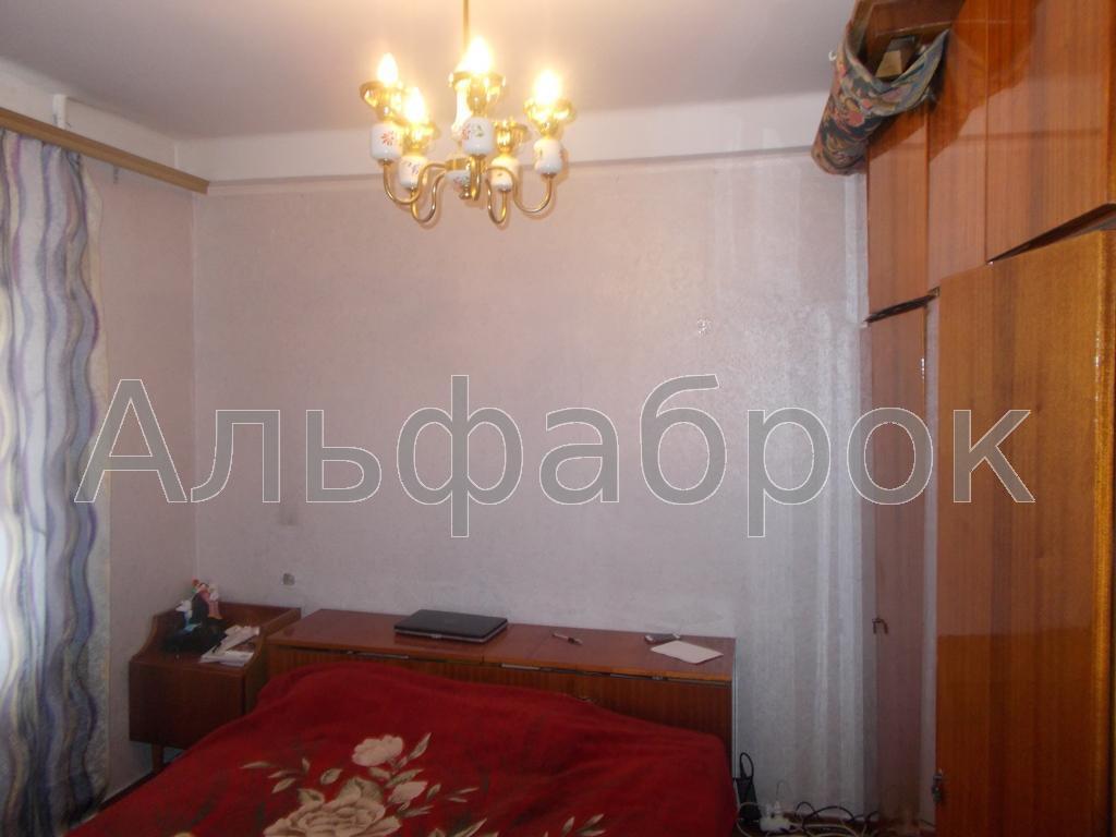 Продам квартиру Киев, Шулявская ул. 2