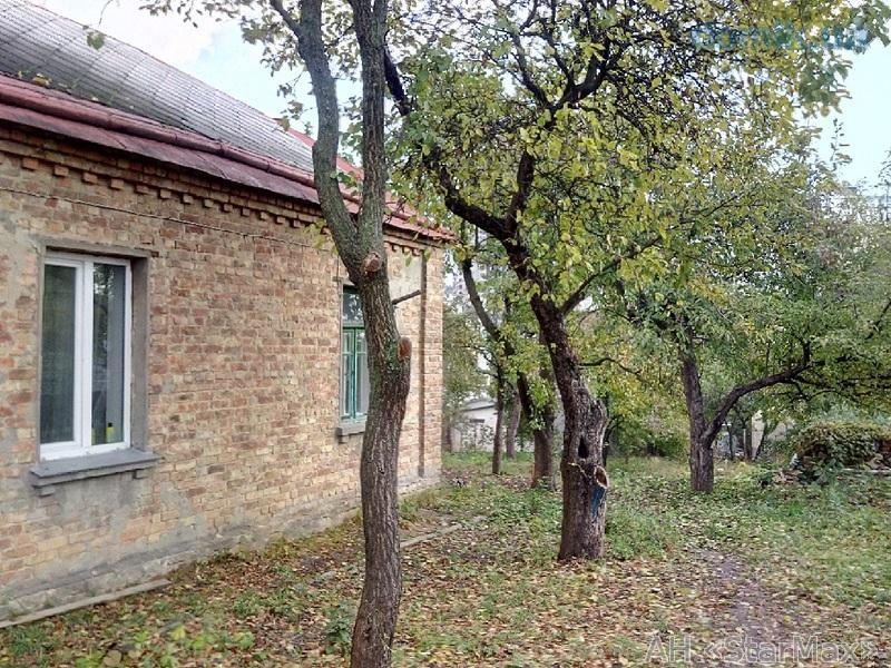 Фото - Продам дом Киев, Товарная ул.