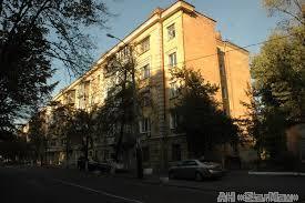 Продам квартиру Киев, Довнар-Запольского ул. 3