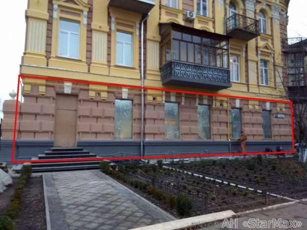 Продам офис в офисном центре Киев, Толстого Льва ул.
