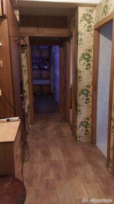 Фото 4 - Продам квартиру Киев, Майорова Михаила ул.