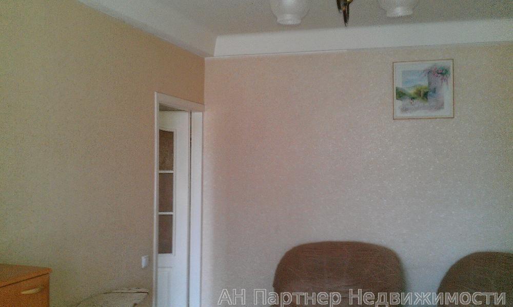 Продам квартиру Киев, Приймаченко Марии бул.