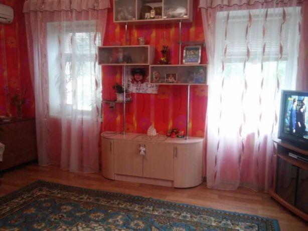 Продам часть дома Харьков, Степной пер.