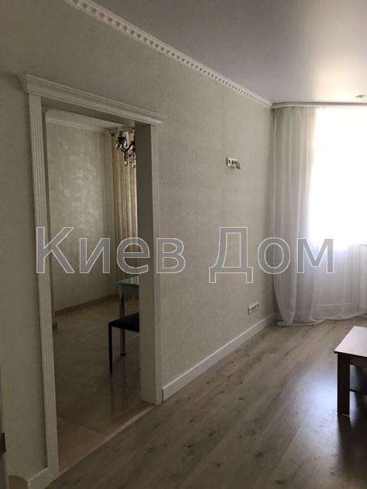 Сдам квартиру Киев, Коперника ул.