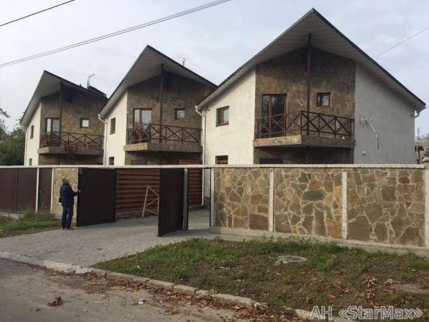 Продам дом Киев, Дымерская ул. 2