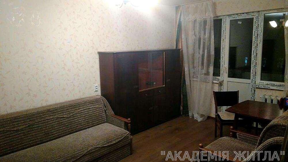 Сдам квартиру Киев, Стражеско Акажемика ул.
