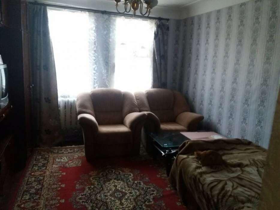 Продам часть дома Харьков, Светлановская ул.