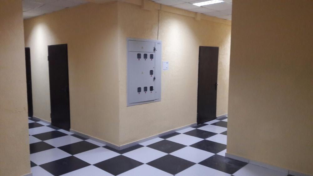 Продам квартиру Киев, Булгакова ул. 3