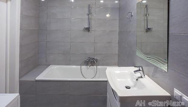 Продам квартиру Киев, Малевича Казимира ул. 5