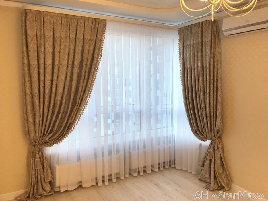 Продам квартиру Киев, Заречная ул. 2