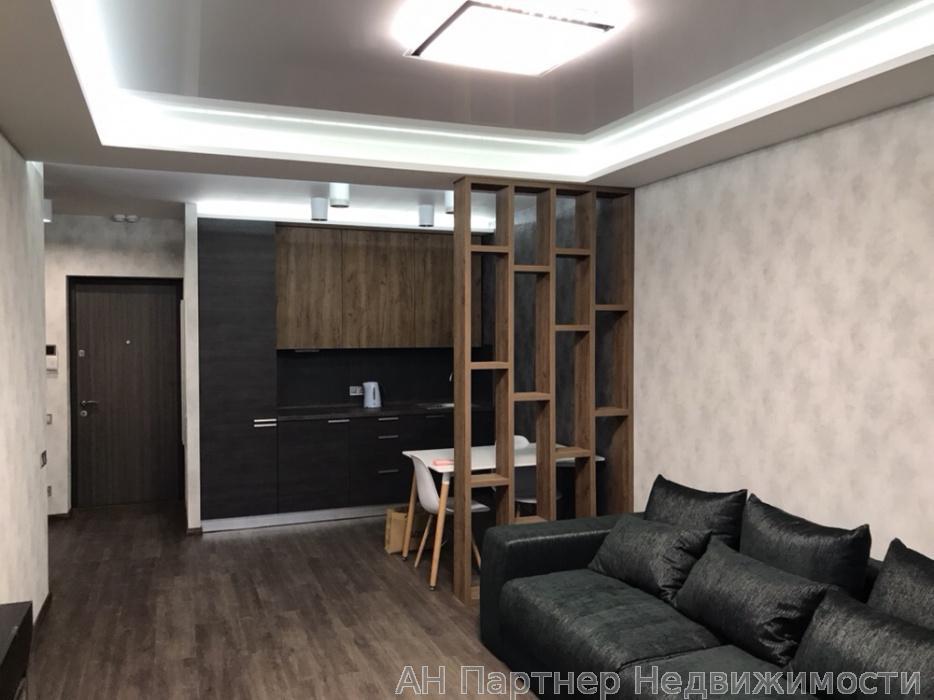 Сдам квартиру Киев, Златоустовская ул.