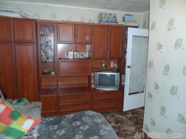 Фото 4 - Продам квартиру Киев, Пономарева ул.