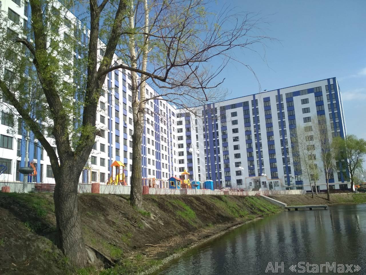 Продам квартиру Киев, Малоземельная ул.
