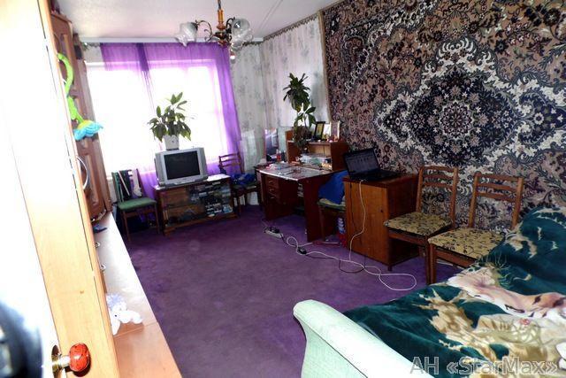 Продам квартиру Киев, Королева Академика пр-т 3