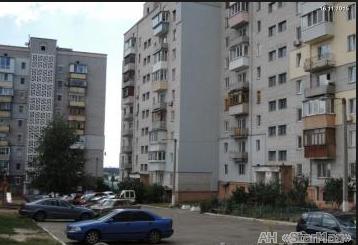 Продам квартиру Вышгород, Киевская ул. 2
